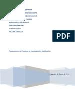TAREA 1. Investigacion Educativa[1]