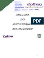 Manual do estagiário -POLIMIG