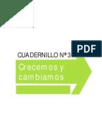cuadernillo3