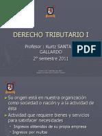 Derecho Tributario i 127339