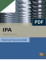 IPA TRANSCRIPTION PRACTICE