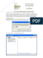 Registro+de+Windows
