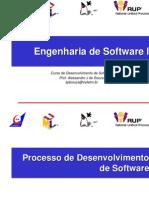 Intro Duca o Process o Software