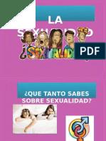 sexualidad[1]