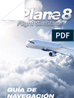 324 ES Guia Navegacion Aerea X-PLANE8