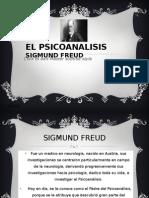 Presentacion Oral Psicologia p.w.
