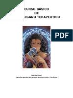 CURSO BÁSICO TARÔ CIGANO