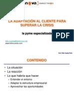 INNOVA_DIRECTIVOS_ Adaptacion_cliente_ 27_01_10