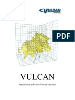 Introduccion Vulcan