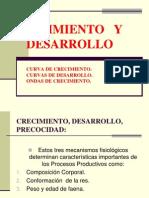 CRECIMIENTO_2012