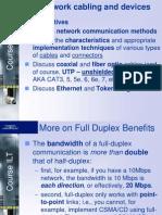 Net+2005CP--P05-rev