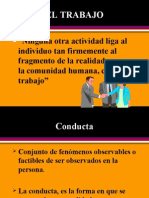 empresaespaolppsliderazgoconductaymotivacin-090608205504-phpapp01