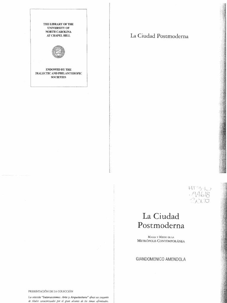 Arte Y Antigüedades Espejos Cinco Marcos Para Fotos Vintage Comienza Del Siglo Xx Marco R132