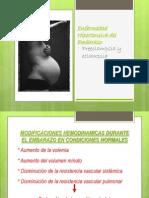 Enfermedad Hipertensiva Del Embarazo2