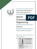 Acom Lab Manual