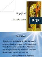 Migraine.pptx.Asha