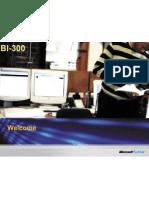Itprobi 300businessintelligenceforitprofessionalspart2 Seamlessdataintegration90minuteversion 090331095644 Phpapp01