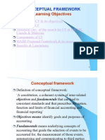 limitations of conceptual framework.pdf