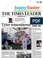 Times Leader 04-08-2012