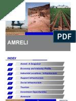 amreli-101208074836-phpapp01