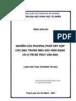 Bao Cao Luan Van Final