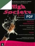 HighSociety.15.4.Small