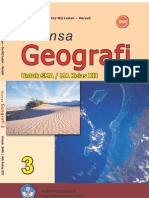 20090904214120 Nuansa Geografi SMA XII Saptanti Rahayu Dkk
