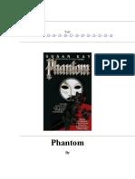 Phantom Susan Kay