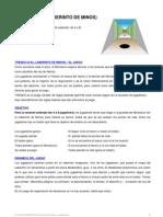 0 Instrucciones Theseo Castellano Mayo2208