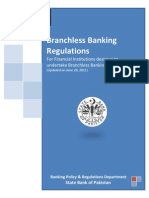 Amended Branchless Banking Regulations_6!20!2011