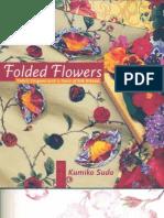 Folded_flowers Sudo