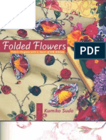 Folded_flowers Sudo