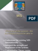 Sys Development Slide 1