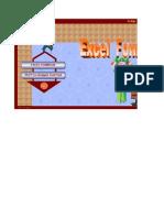 8369010 MS Excel Formulas
