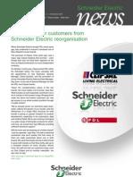 10-0 129599 Schneider News Nov07 Low Res Version3