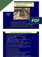 m.3+Legislacionynormativageologica2009pp