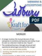 Kraft Foods Business Vision Fm