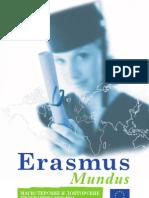 Erasmus 2009
