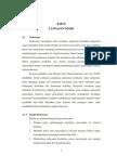 SISTEM INFORMASI PUSKESMAS 11. BAB II