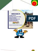 Informe Inicial11111.Doc