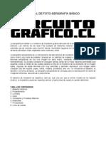 Manual Cg v5