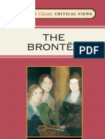 51596271-32967823-Bloom's-Classic-Critical-Views-The-Brontes