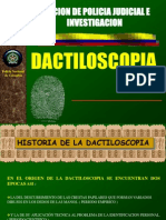 conferencia_dactiloscopia