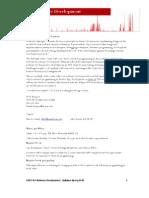 301_SoftwareDevelopment