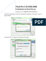 DaemonTools Pro - Guida All'Installazione [NavarTek.org]