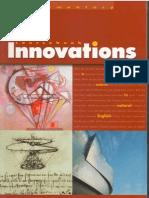 Innovations.elem.SB.1 8