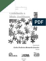 Cidadania e Meio Ambiente Caplivro p132 163