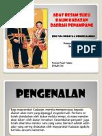 EDU 3106 PPT