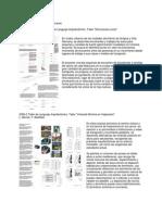 Ficha Portafolio Arquitectura UTFSM
