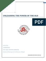 Sminar PDF